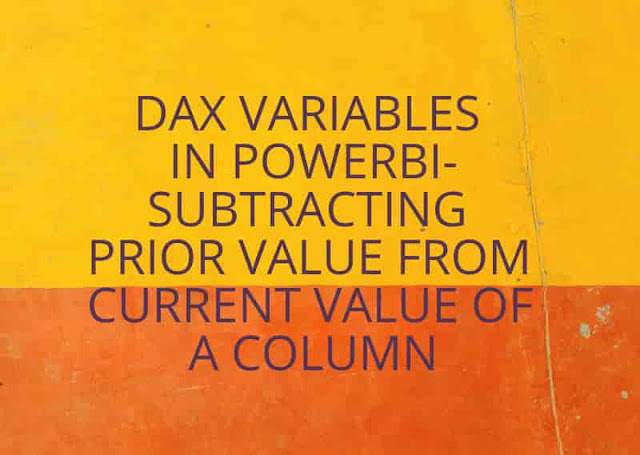 DAX-VARIABLES-POWERBI (2)