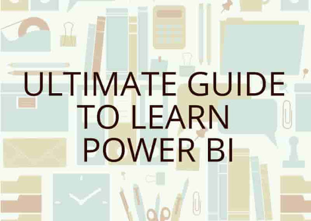 microsoft-power-bi-tutorials