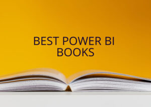 best-power-bi-books